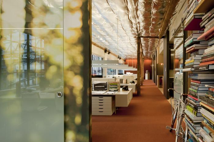 skylab-office-design-3