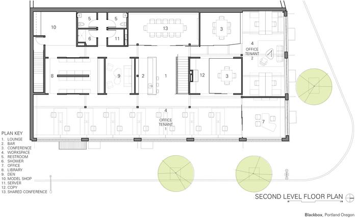 skylab-office-design-5