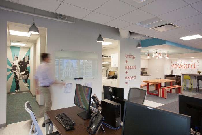 sthree-office-design-4