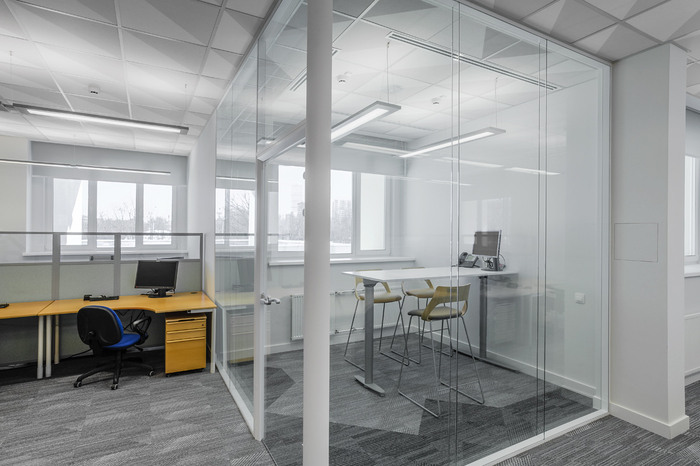tetra-pak-moscow-office-design-3