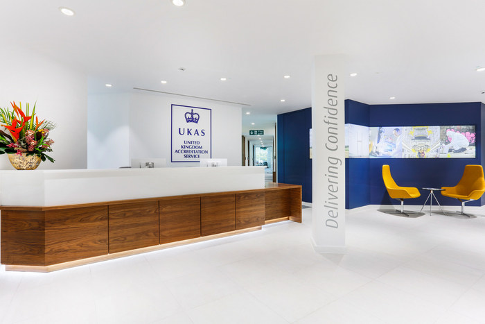 ukas-office-design-7