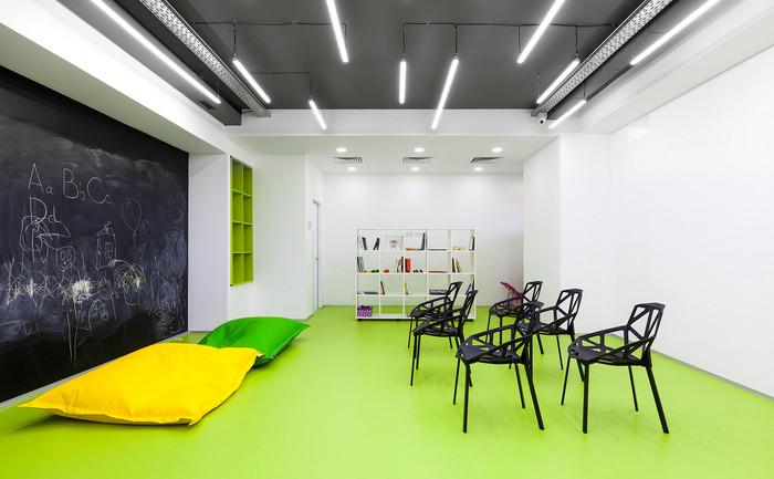 underhub-office-design-7