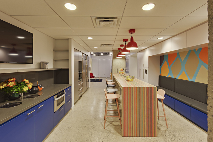 varonis-phase-2-office-design-15