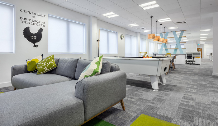 yolk-recruitment-office-design-1