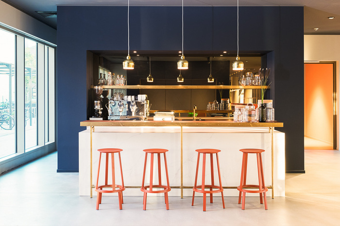 zalando-hub-office-design-12