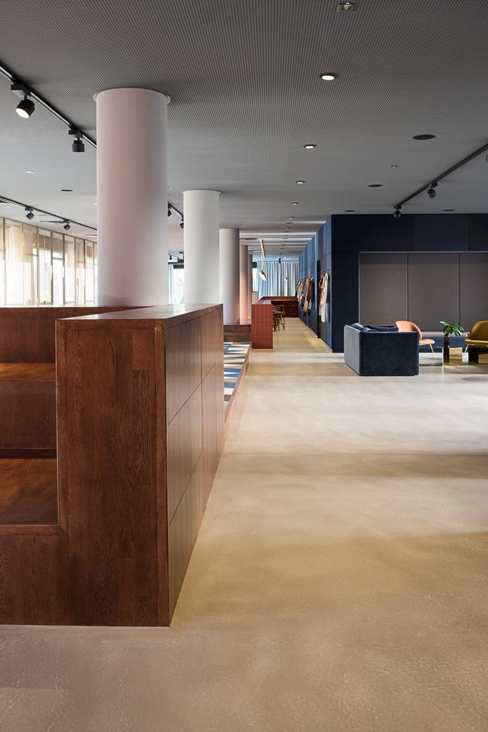 zalando-hub-office-design-3