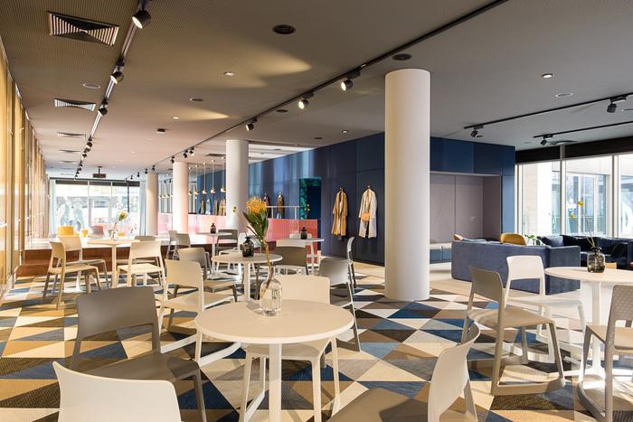 zalando-hub-office-design-4