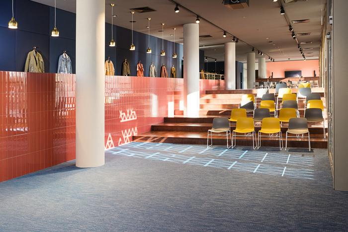 zalando-hub-office-design-7