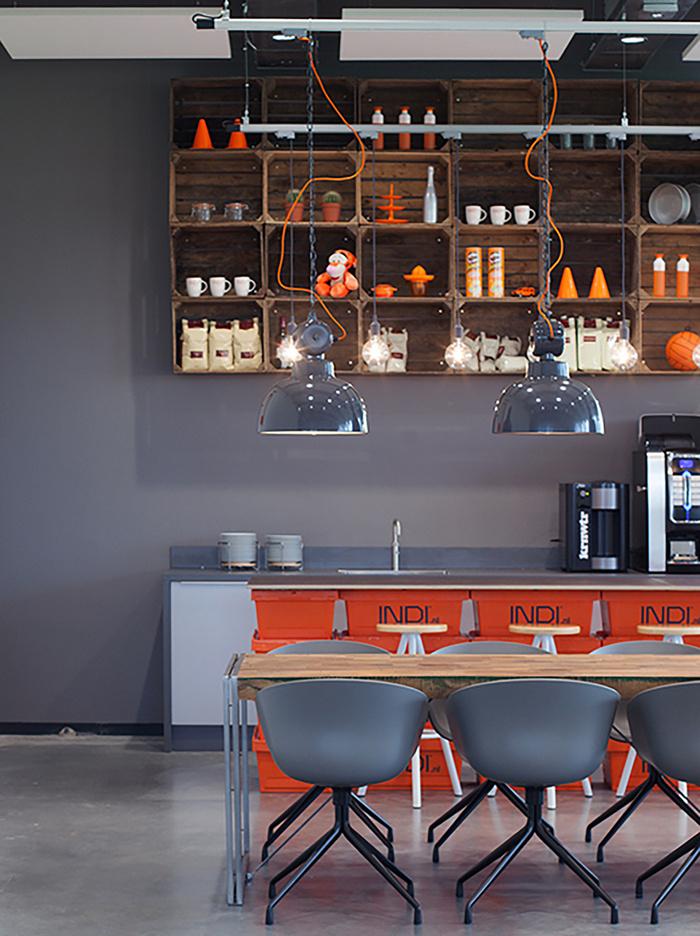 INDI-office-design-10