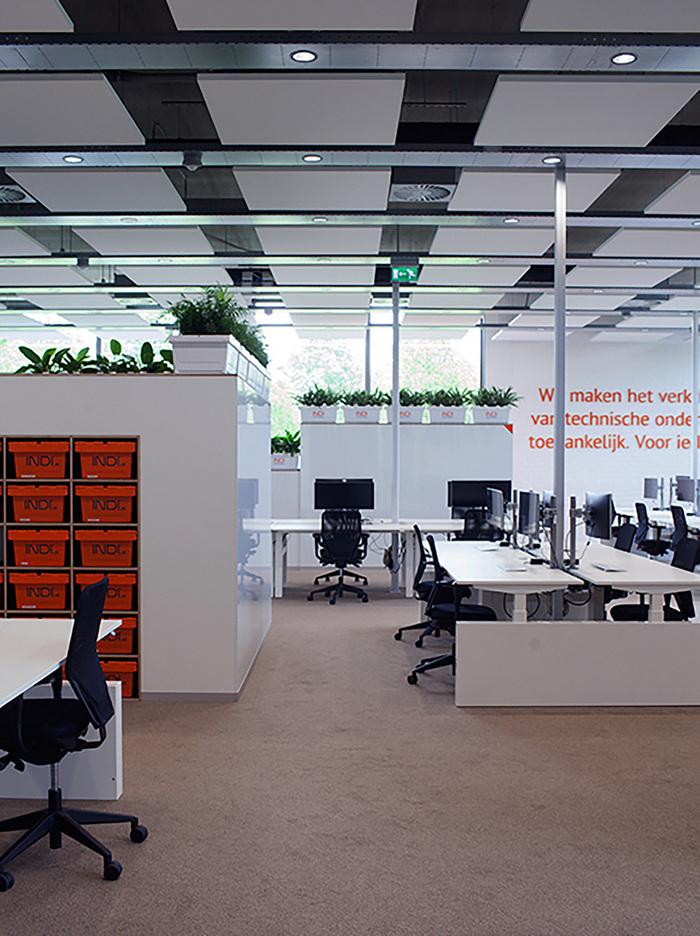INDI-office-design-4