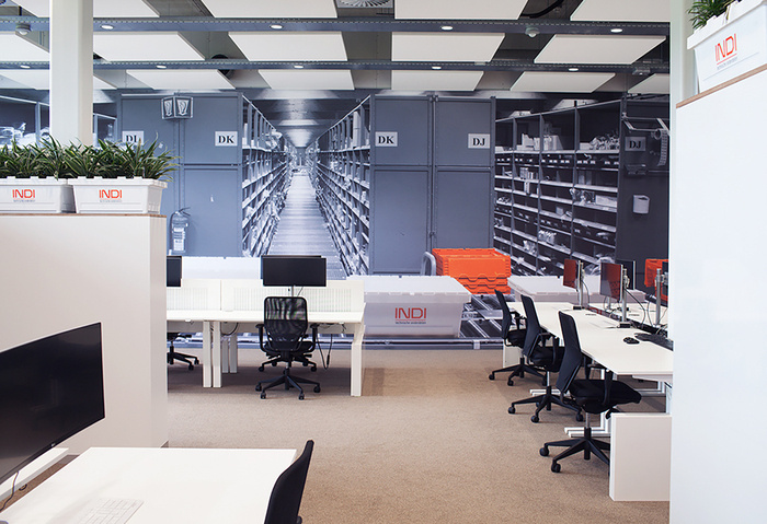 INDI-office-design-9