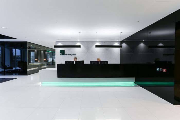 arrowgrass-office-design-3
