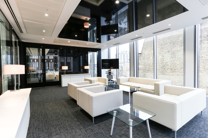 arrowgrass-office-design-5