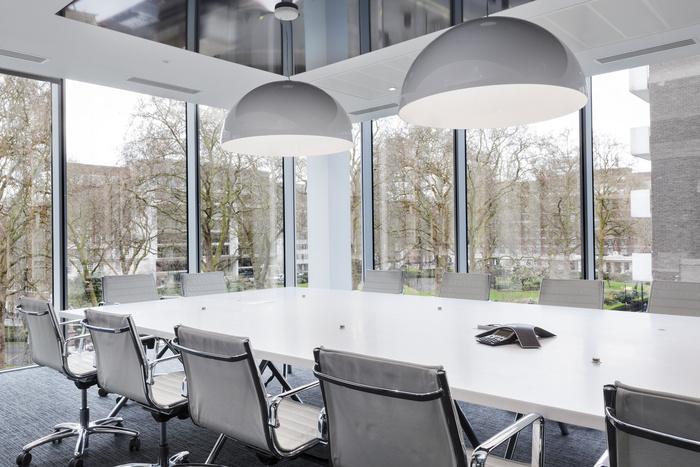 arrowgrass-office-design-8