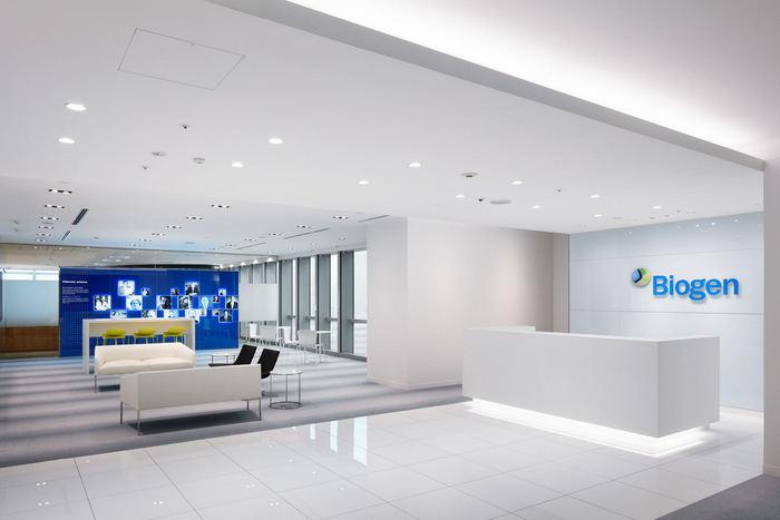 biogen-tokyo-office-design-1