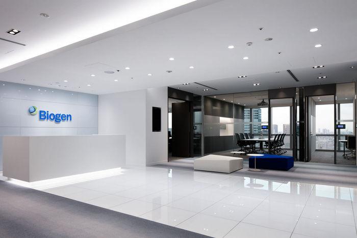 biogen-tokyo-office-design-3