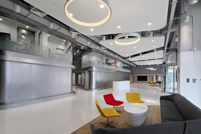bytedance-office-design-5