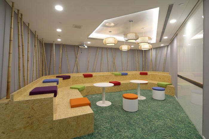 bytedance-office-design-6