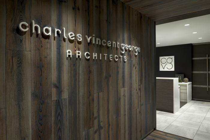 charles-vincent-george-office-design-1