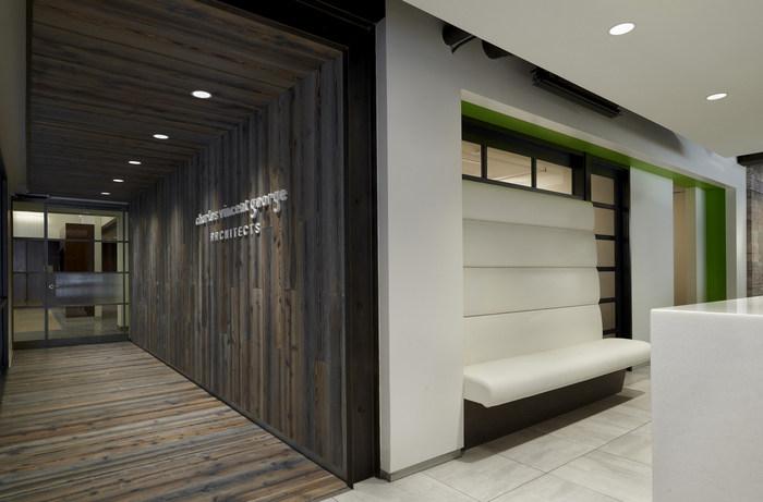 charles-vincent-george-office-design-3