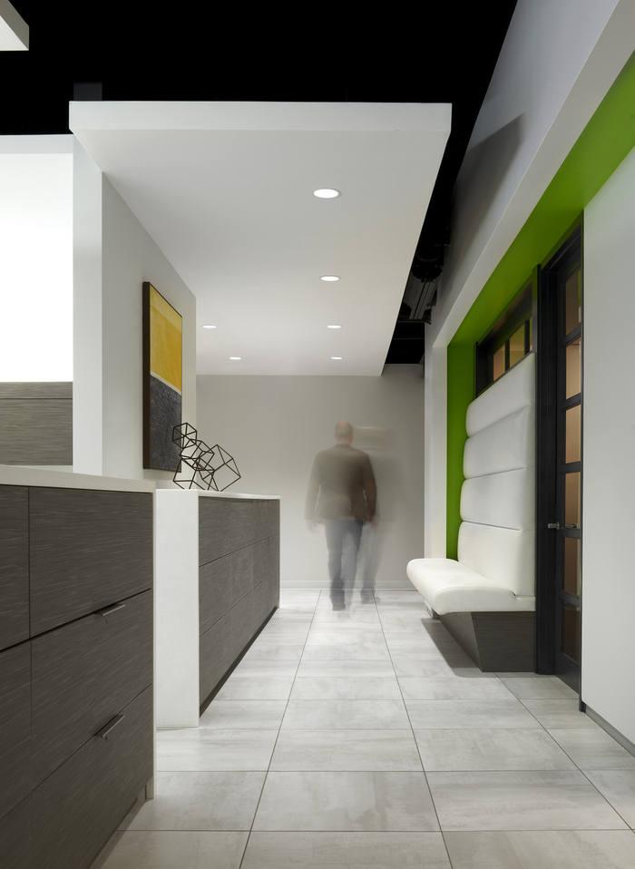 charles-vincent-george-office-design-5