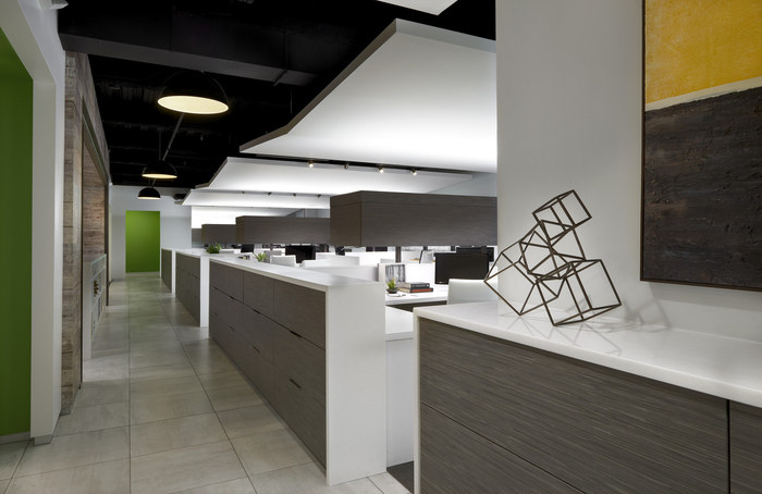 charles-vincent-george-office-design-6