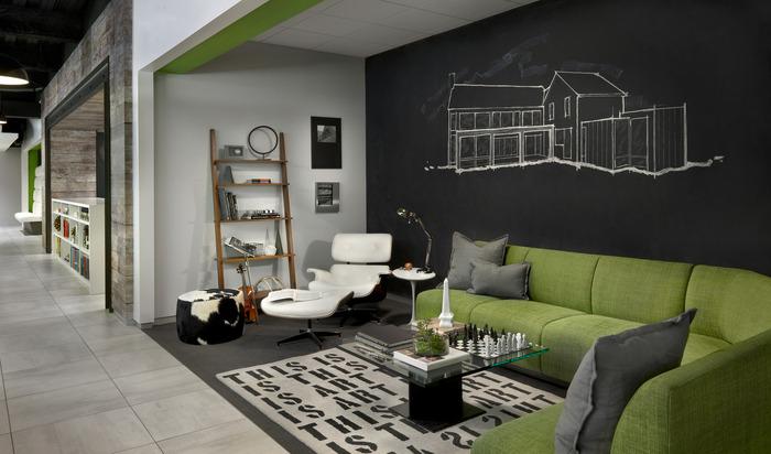 charles-vincent-george-office-design-9