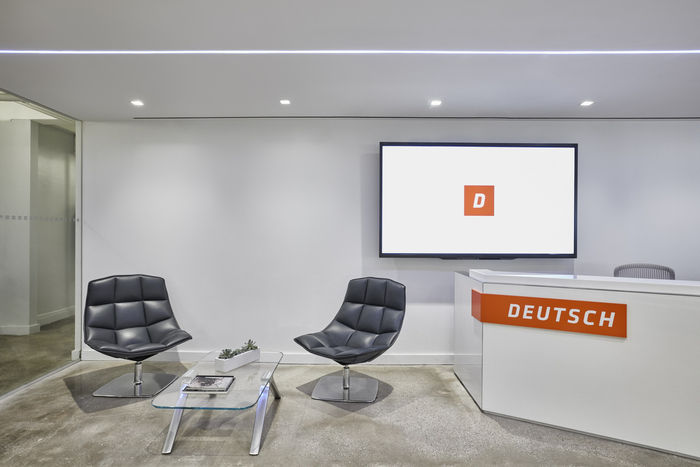 deutsch-office-design-2