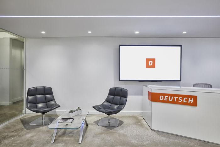 deutsch-office-design-2