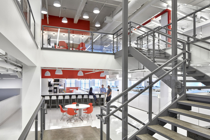 deutsch-office-design-4