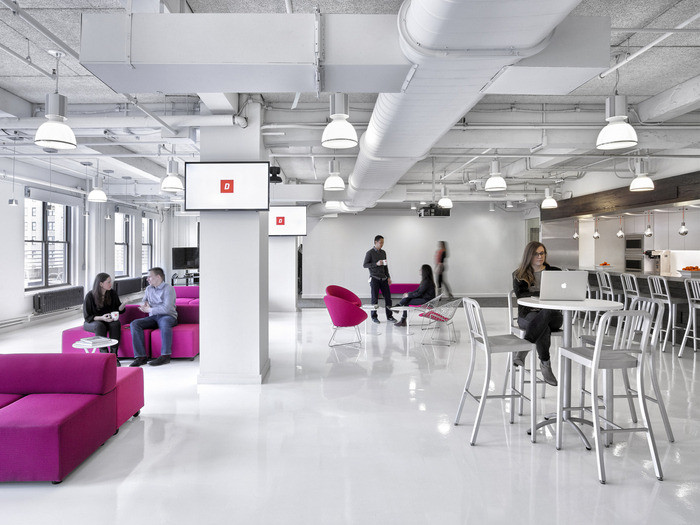 deutsch-office-design-7