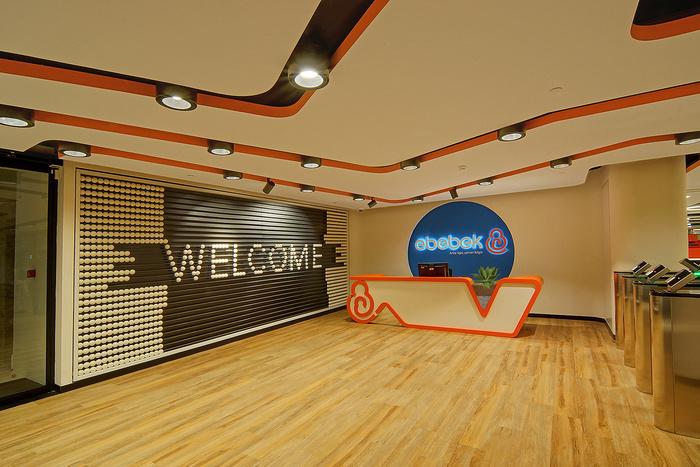 ebebek-office-design-1