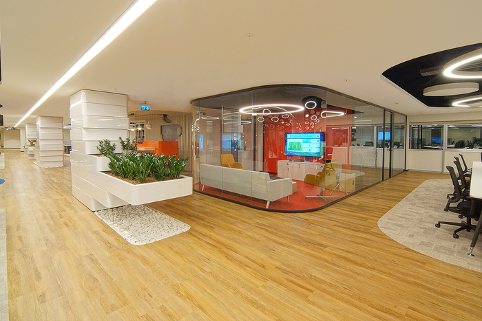 ebebek-office-design-11