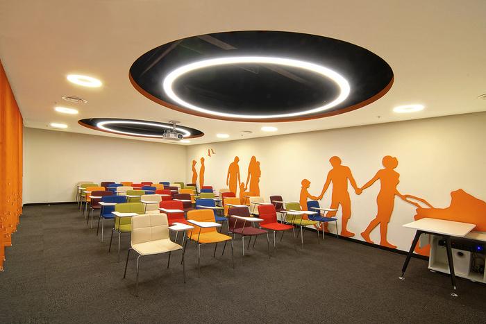 ebebek-office-design-13
