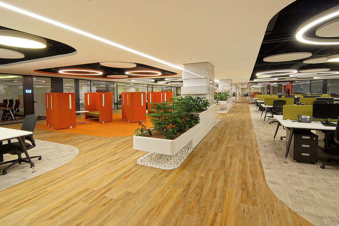 ebebek-office-design-4