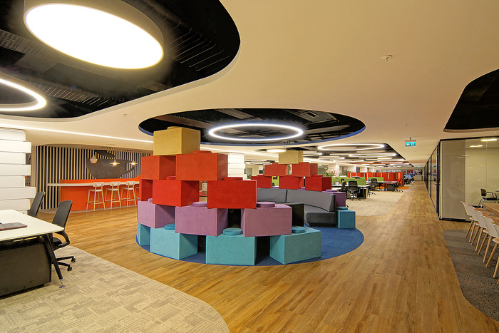 ebebek-office-design-5