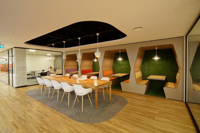 ebebek-office-design-7