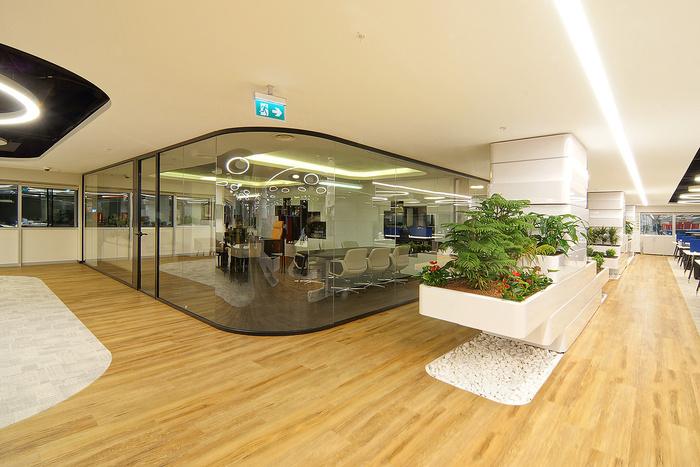 ebebek-office-design-9