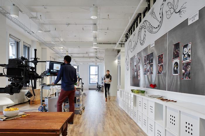 equator-design-office-design-9