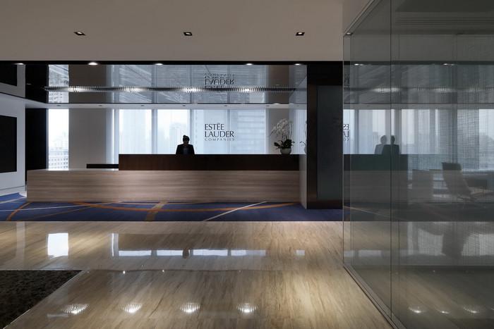 estee-lauder-office-design-4