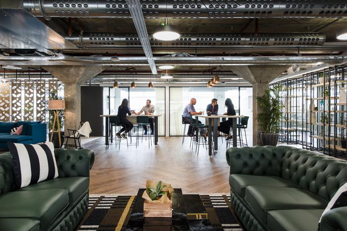 fintech-office-design-1