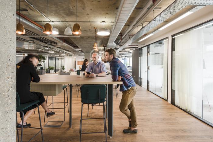 fintech-office-design-9