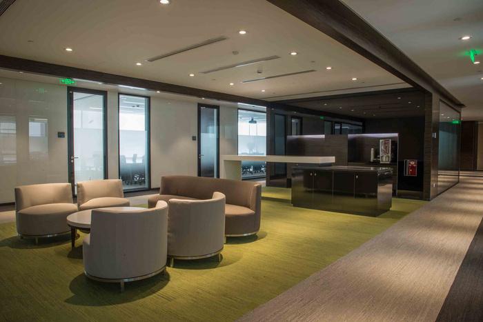hp-shanghai-office-design-12