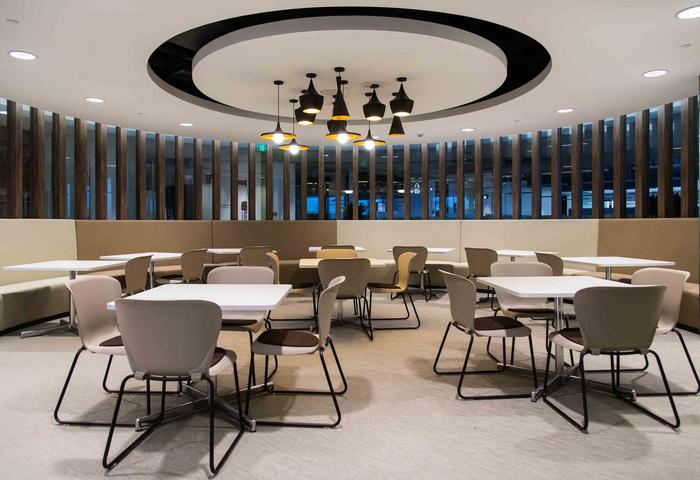 hp-shanghai-office-design-16