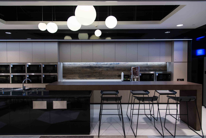 hp-shanghai-office-design-17