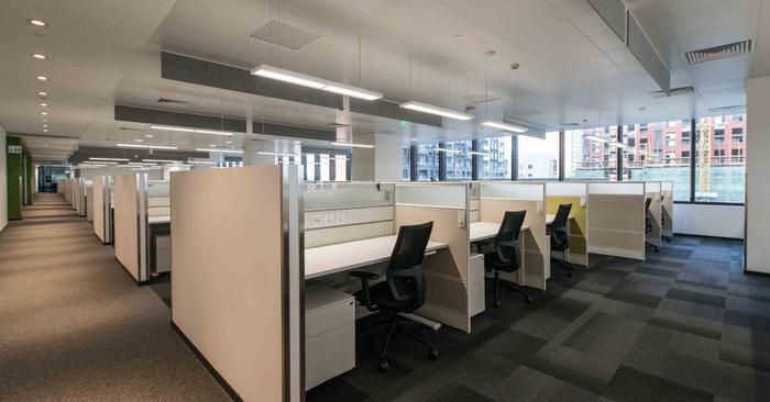 hp-shanghai-office-design-6