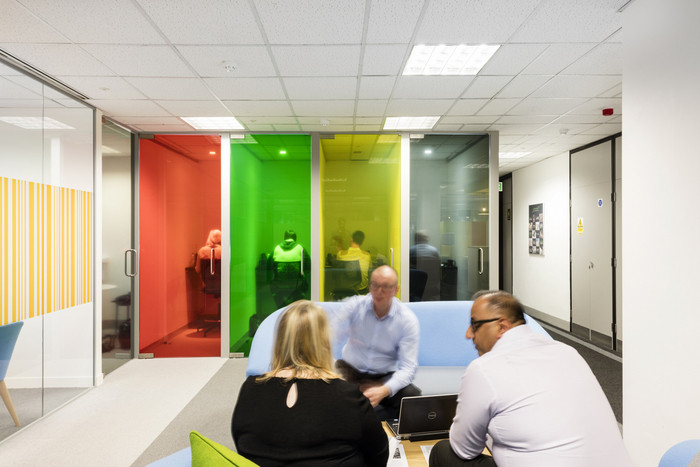 kantar-worldpanel-office-design-3