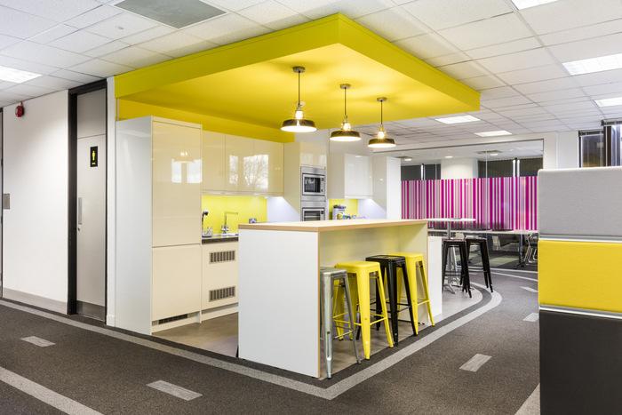 kantar-worldpanel-office-design-5