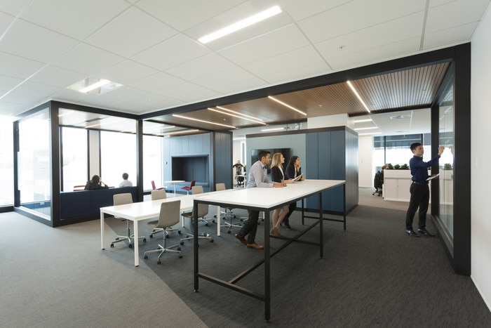 maersk-line-office-design-10