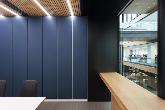 maersk-line-office-design-9